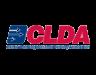 clda-logo